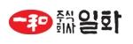 http://webpds.saramin.co.kr/pds/united_company/logo/14754_logo.jpg