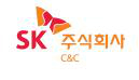 SK 주식회사 C&C