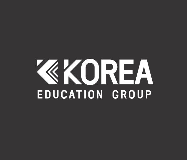 (주)코리아교육그룹