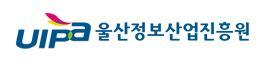 재단법인 울산정보산업진흥원