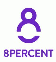 주식회사 에잇퍼센트