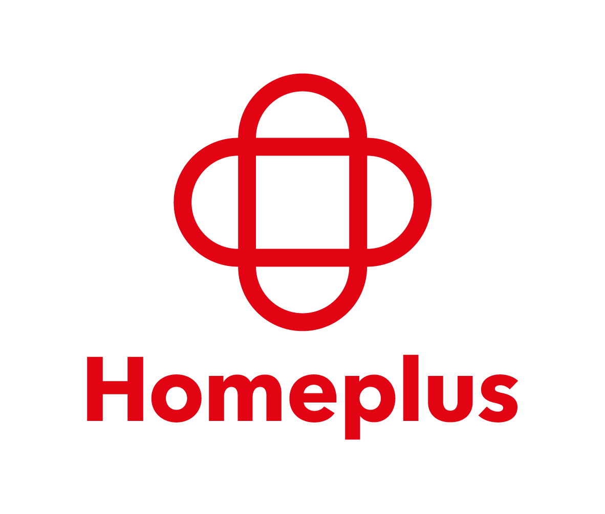 홈플러스주식회사