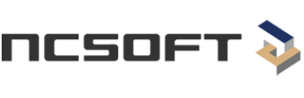 c_logo