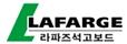 한국 유에스지 보랄(주)