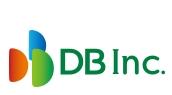 DB Inc.