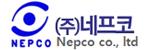 (주)네프코