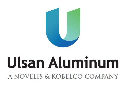 울산알루미늄(주)