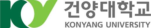 건양대학교산학협력단