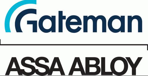 아사아블로이코리아 주식회사 아이레보