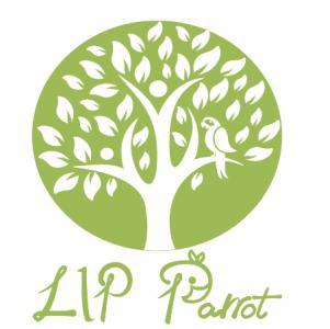 L.I.P Parrot Company
