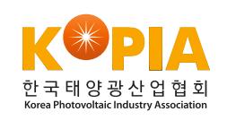 (사)한국태양광산업협회